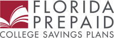 Florida Prepaid College Plans Logo